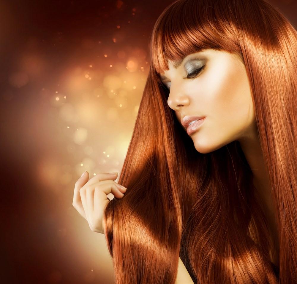 Healthy Hair Bar Wigs Salon - Hair Salon Services in Monrovia, CA